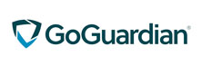 GoGuardian: Making the Internet Safer for Students